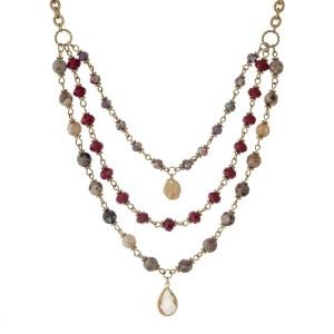 wholesale fashion jewelry judson company
