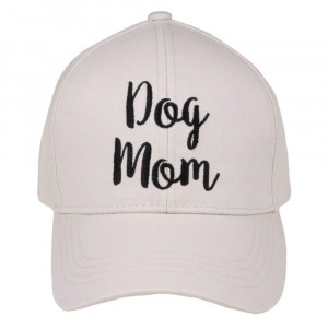 C.C Brand embroidered baseball hat with a standard, adjustable, velcro ponytail hole. 100% cotton.